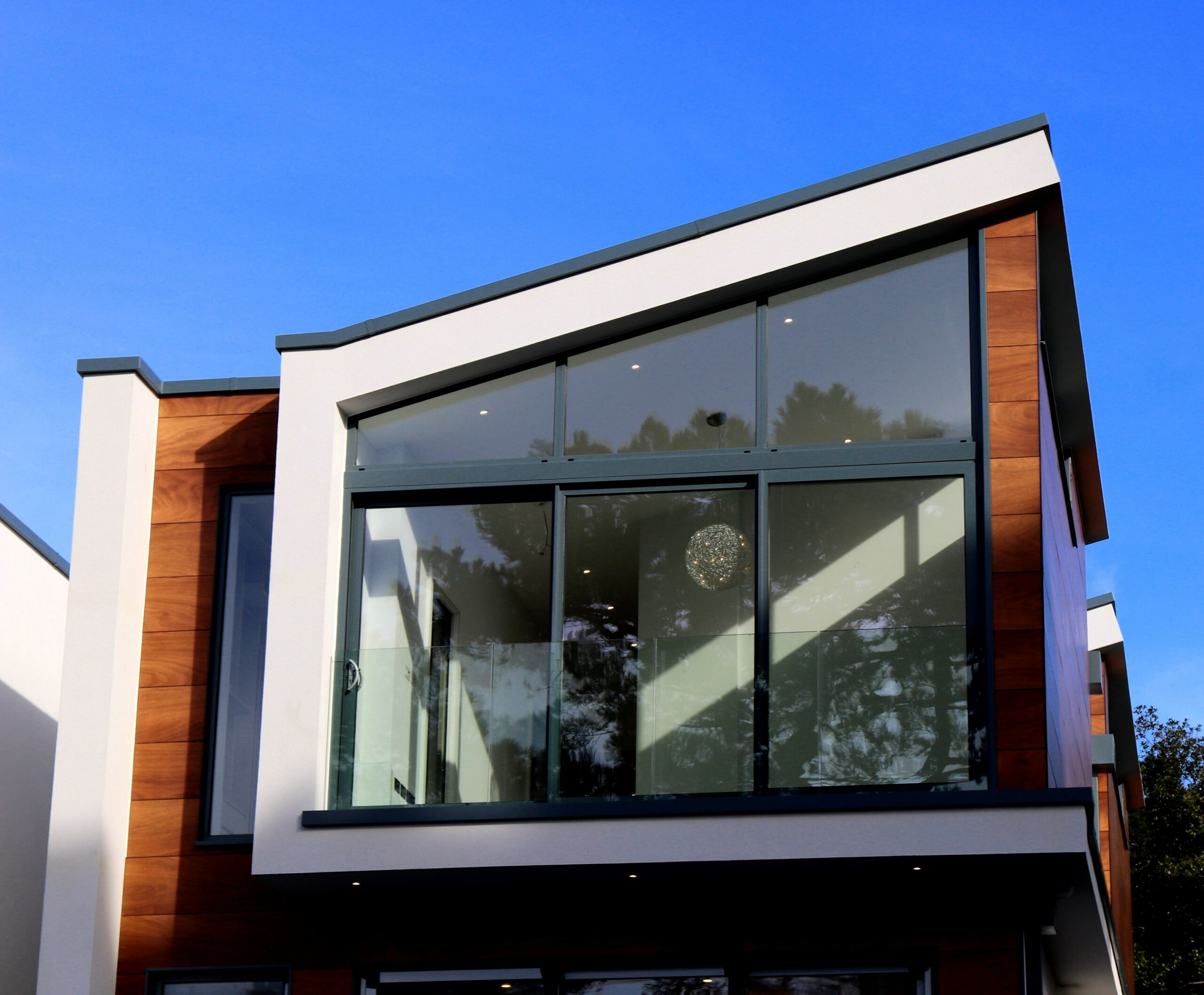 Energieeffiziente_Tueren_und_Fenster