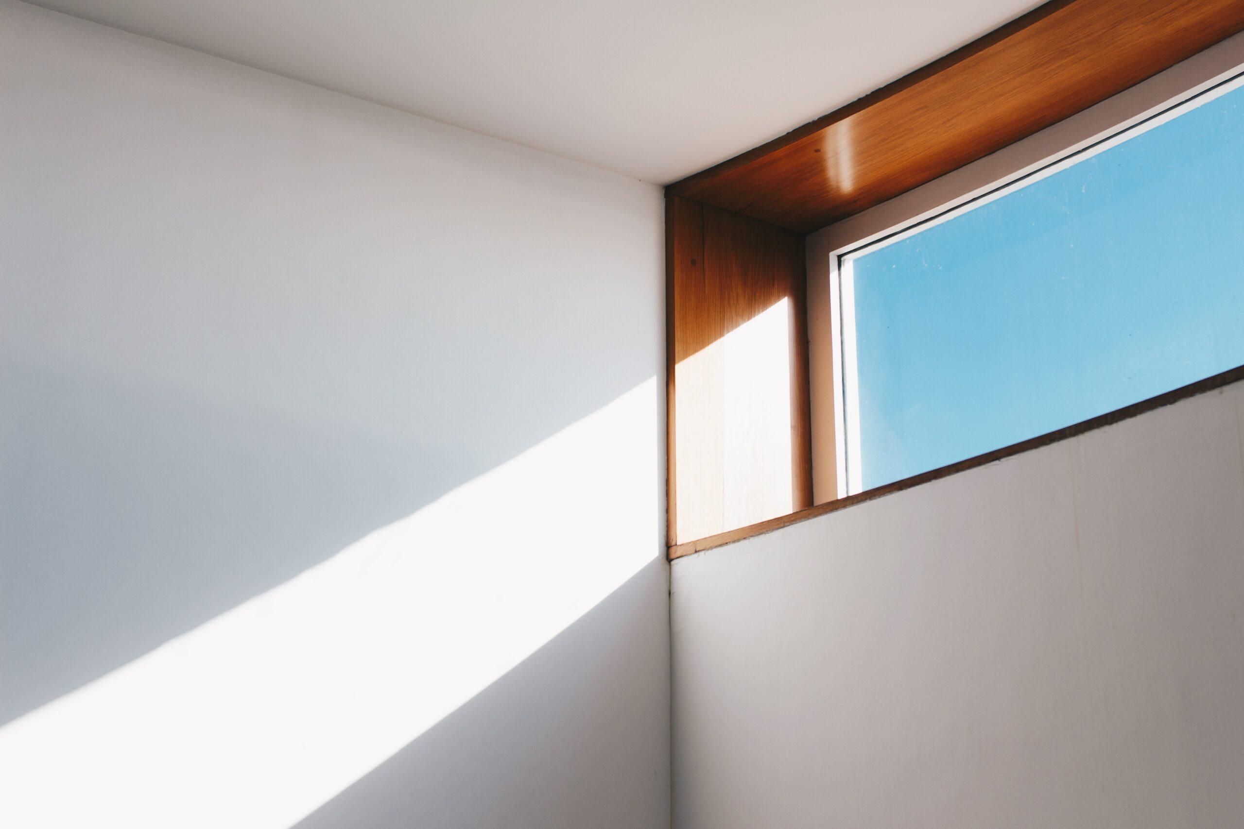 Fenster-einbauen