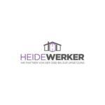 Heidewerker